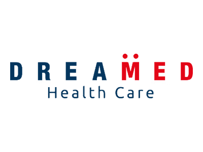 Dreamed Healthcare