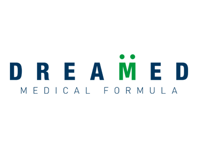 Dreamed Medical Formula