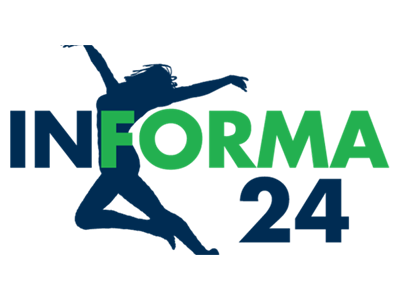 In-forma 24