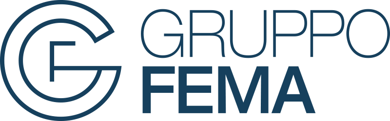 GRUPPO FEMA - welcome to excellence